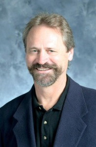 Professor George Zinkhan